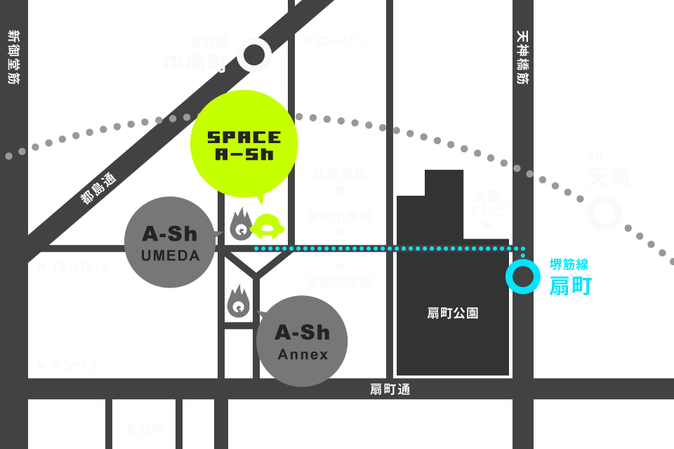 map-ogimachi